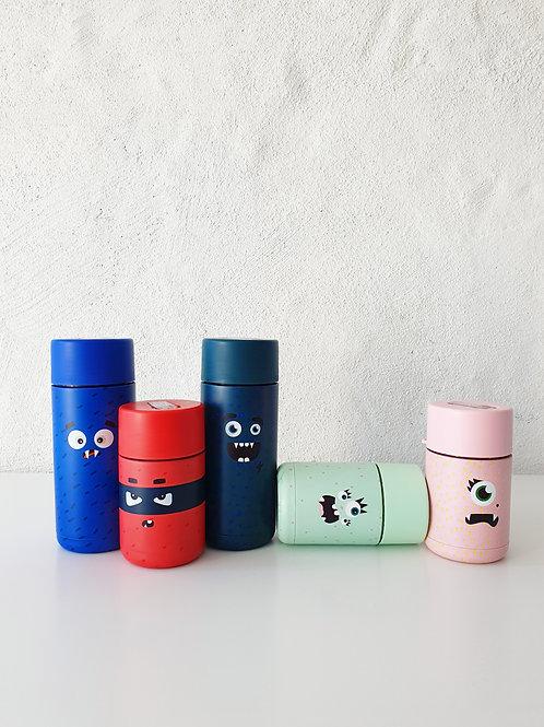 Trinkflasche | Frankster
