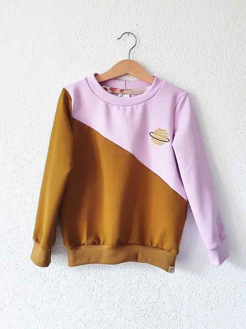 NN Sweater   Planet