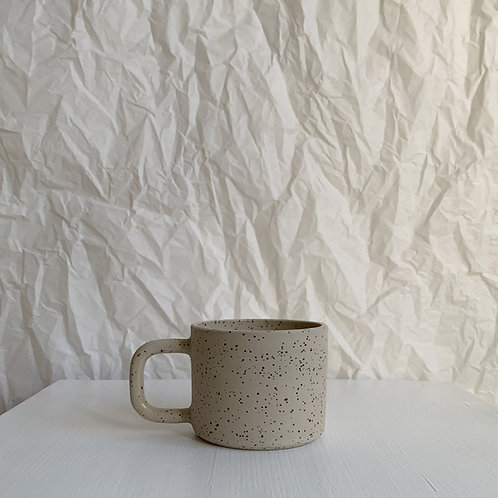 Studio à la cave   Adventure Mug