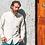 Thumbnail: Leinen Hemd | Cingcô 22