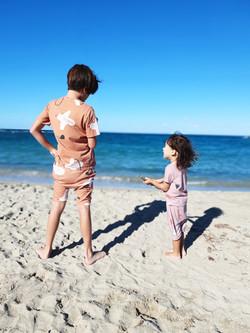 Minhature Kidsfashion