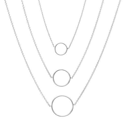 Halskette | The Loop