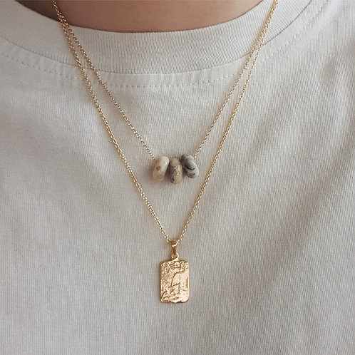 Halskette | Josephine