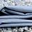 Thumbnail: Sling Loop Kindertrage | Cingcô 22