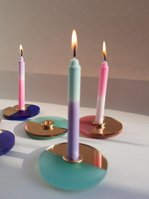 Kerzenständer   littleplanet