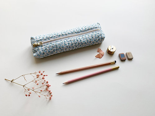 Pencil Case | you are loved