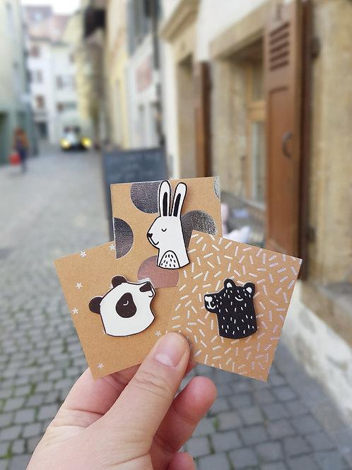 Pin | Jakob&Tatze