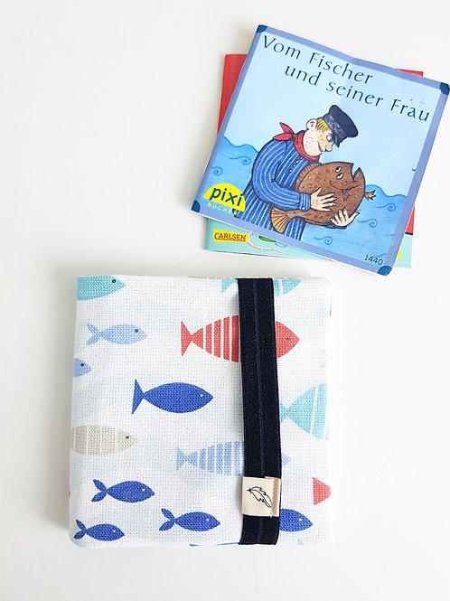 Pixi - Bücher Hülle