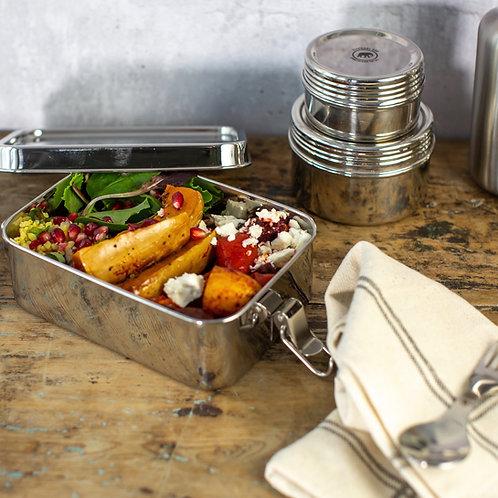 Elephant Box | Food Storage