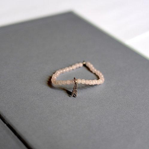 Armband | Naturstein