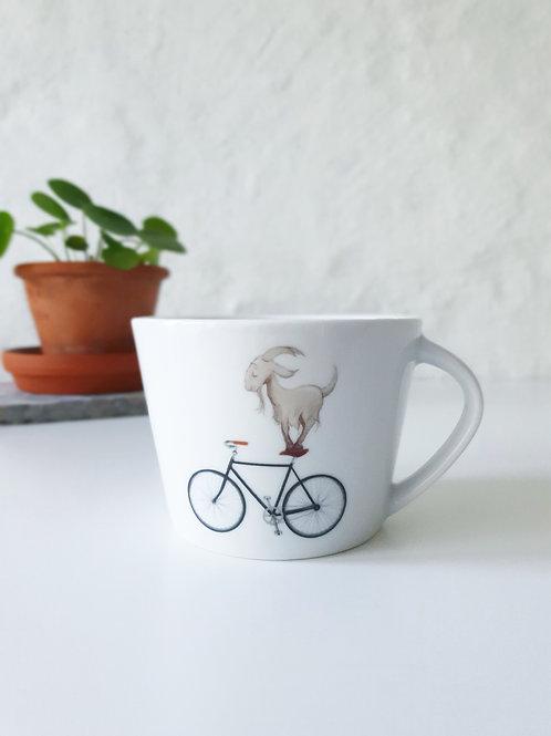Cappuccino Tasse | Geissli