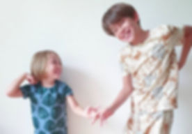 Kinderkleider.jpg