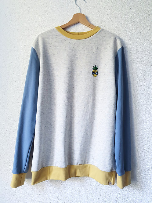 Sweater | Ananas