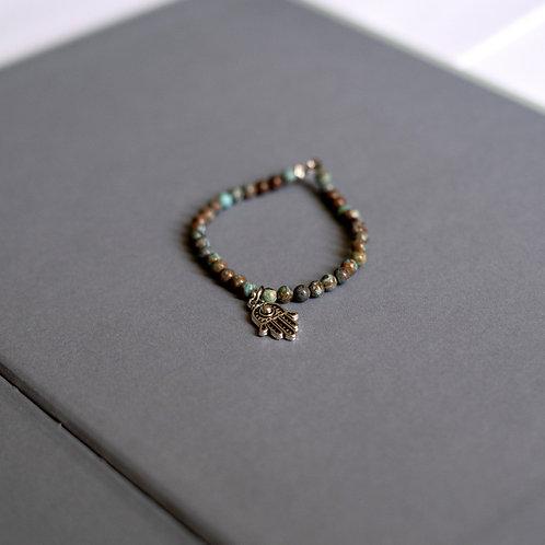 Armband | Natursteine