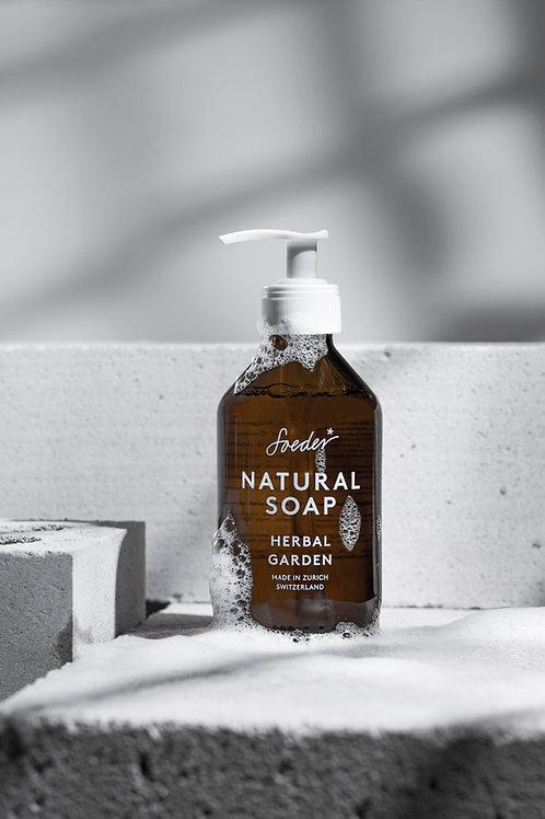 Natural Soap | Soeder*