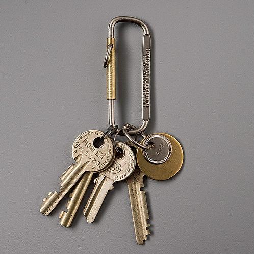 Schlüsselring   Kendrick