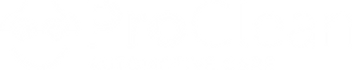 ProClean_CombinationMark(Strapline)-Whit