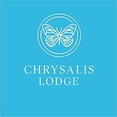Chrysalis WEB.png