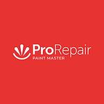 PR Full logo profile.png