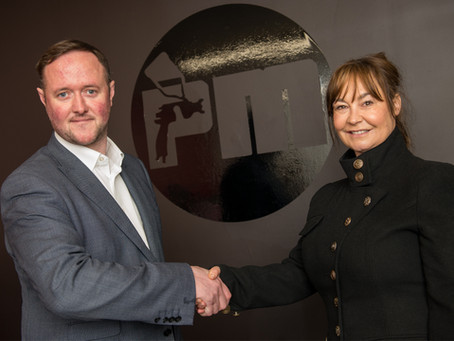 Paint Master Merges with ProClean