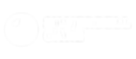 Silverbell_Logo_v.png