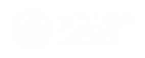 Willow Lodge Logo No Background-01.png