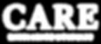 CARE_Logo_v2.png