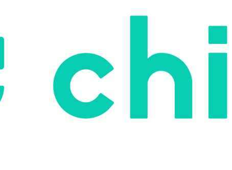 Chip Crowdfunding Round 2020 Due Diligence
