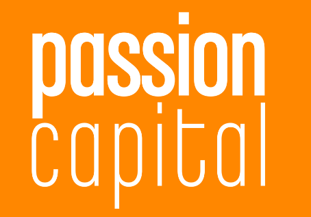 Passion Capital VC fund crowdfunding 2021 (mini) due diligence