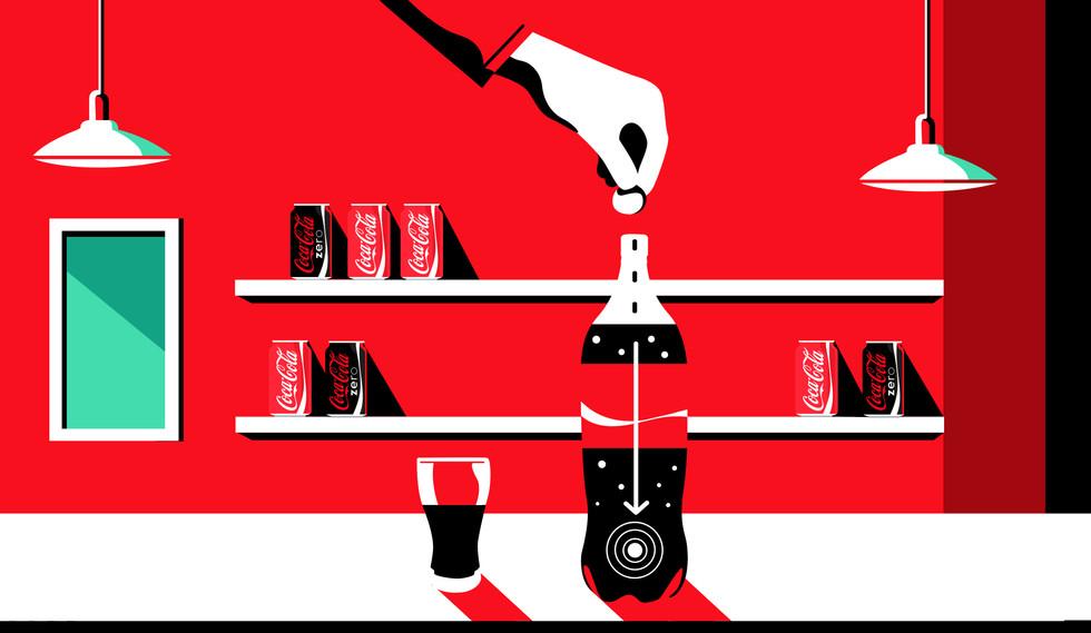 coke-2.jpg