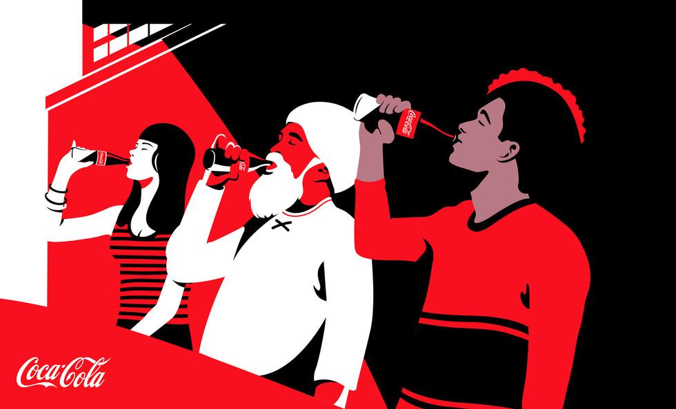 coke-4.jpg