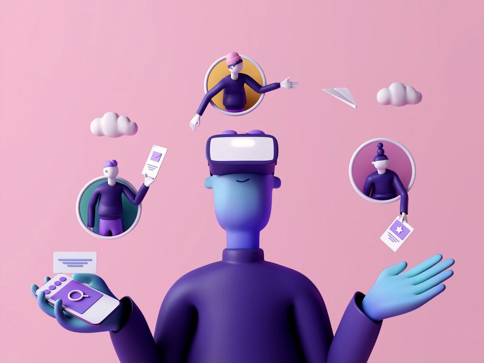 digital-workers.jpg