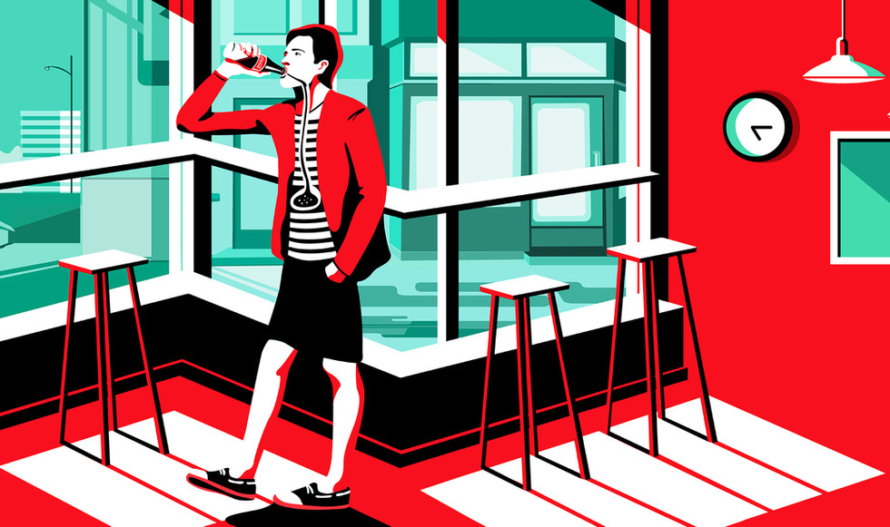 coke-1.jpg