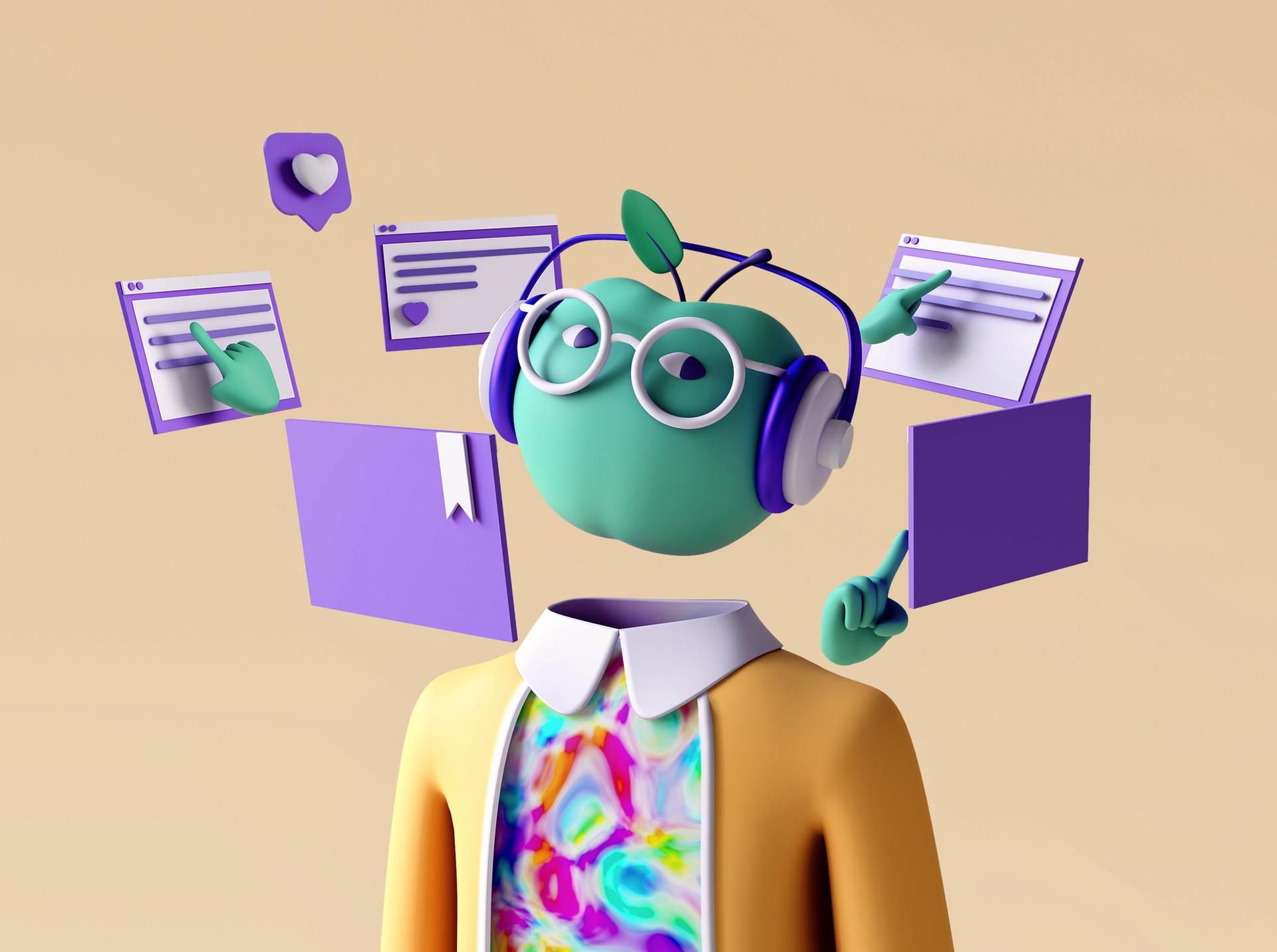 digital-teacher.jpg