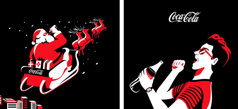 coke-6.jpg
