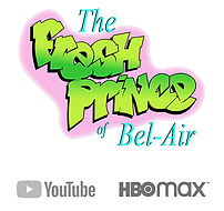 logo-youtube-hbo.jpg