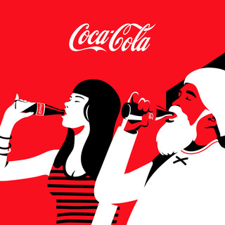 Coca-Cola Duals
