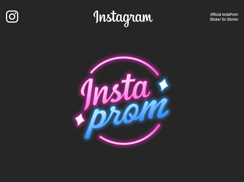 Instagram-Prom.jpg