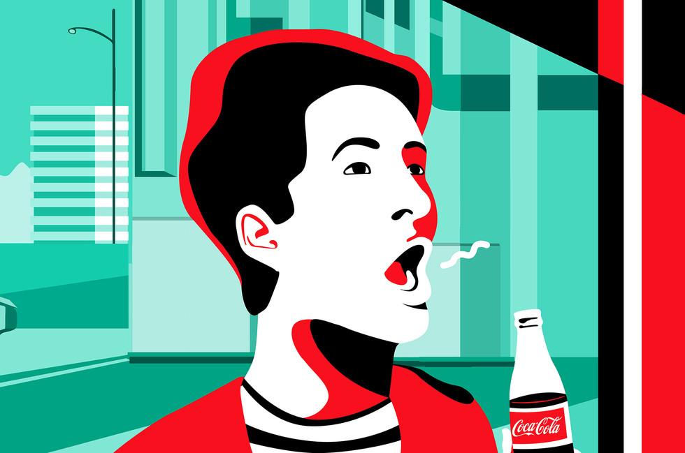 coke-3.jpg