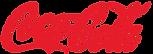 Coca-Cola-logo-2.png