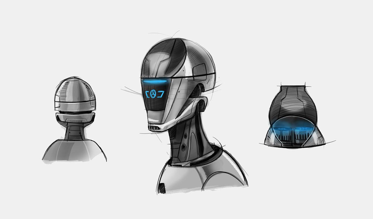 design-robo-1.jpg