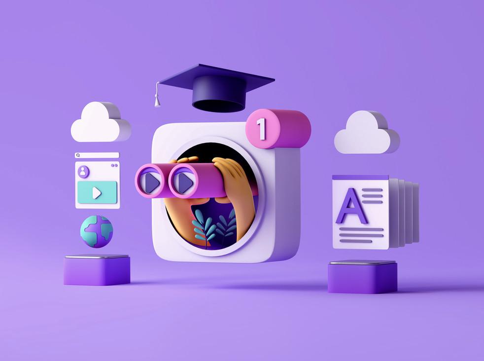 digital-school.jpg