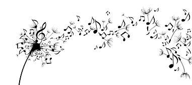 6361330401520020212019509814_music-dande
