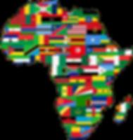intergate-africa.png