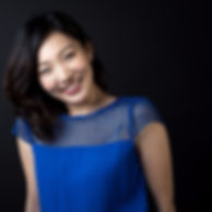 Sorah_Seong_20150415_Copyright_RhysNgo_2
