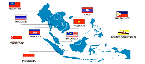 asean-flags.png