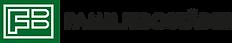 fambo logo.png