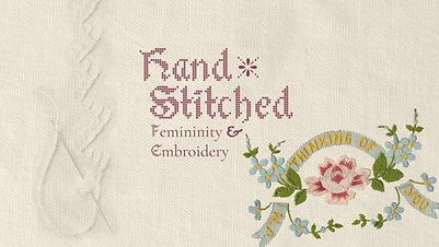 Hand Stitched Web Header.jpg