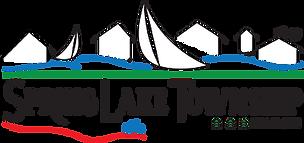 slt logo.png
