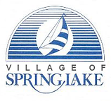 village of spring lake Logo.png